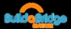 BuildaBridge Institute logo transparent