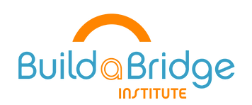 BuildaBridge Institute logo transparent