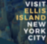 1103 visit ellis island, new york city.p