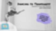 2020 05 Dancing to Transgress _ Facebook