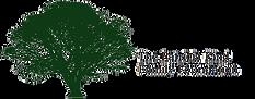 PKFF name and tree logo_edited.png