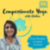 2020 04 Compassionate Yoga _ Insta .png