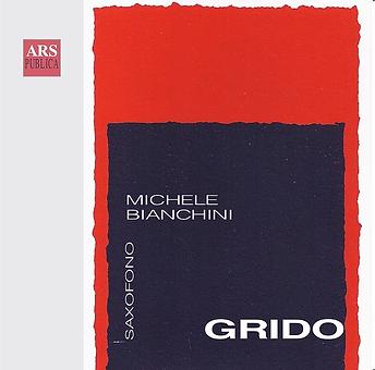 GRIDO_booklet¶_page-0001.webp