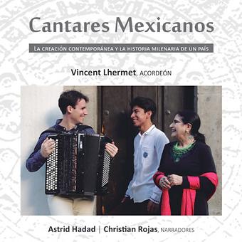 Jaquette-Cantares-Mexicanos-1-450x450.png