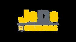 Nuovo Logo Jada Solutions tiff.tiff