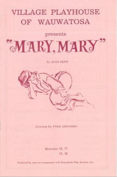 mary-mary.jpg