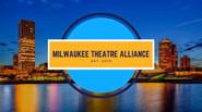 Milwaukee Theatre Alliance
