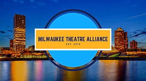 Milwaukee Theatre Alliance