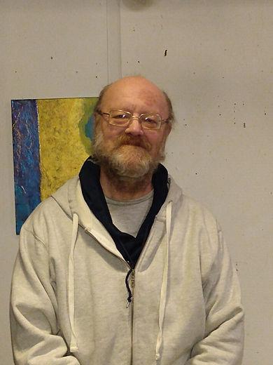 Tom Zuelke