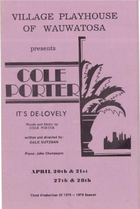 cole-porter-its-de-lovely.jpg