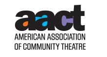American Association of Community Theatre
