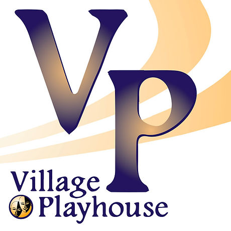VillagePlayhouse_logo_FB.jpg