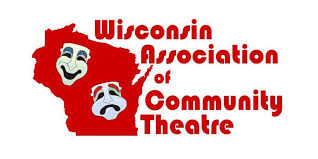 Wisconsin Association of Community Theatre
