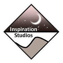 is logo.jpg