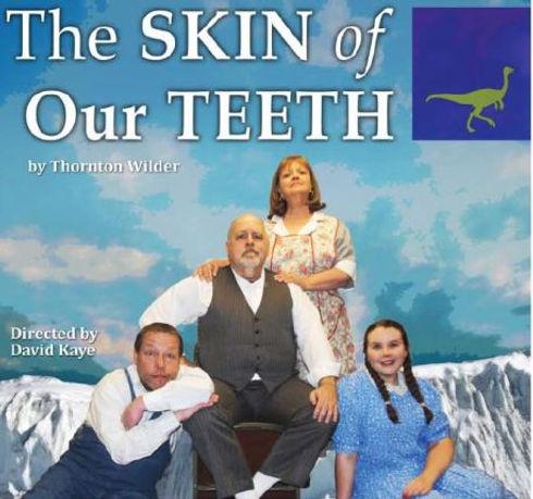 skin-of-our-teeth.jpg