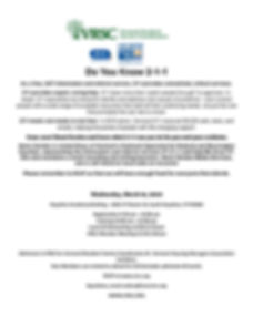 March VRSC 2020 (1).jpg