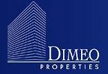 Dimeo logo.jpg