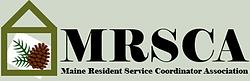 MRSCA logo.png