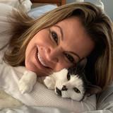 Rep. Nicole Klarides-Ditria & Oscar