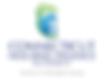 CHFA logo for web.png