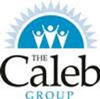 Caleb Group.jpg