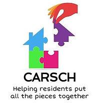 Carsch logo.jpg