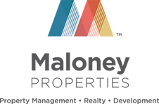 MP_primary_logo_color_services.png