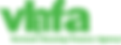 VHFA web.png