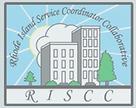RISCC logo.png