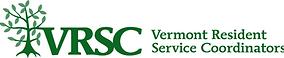 VRSC logo.png