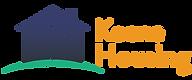 keene housing logo.png