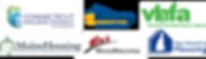 HFA Logos.png