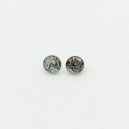 Rebel Nell Earrings