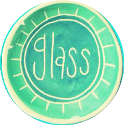 Shop for Glass