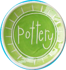 Shop for Pottery