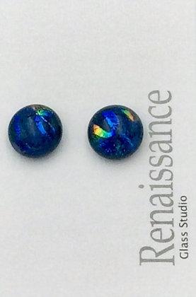 "Renaissance Glass - .5"" Round Posts - RG29"