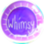 Shop for Whimsy