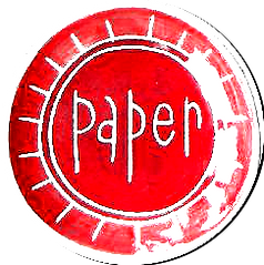 Shop for Paper