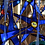 Thumbnail: Stained Glass Star
