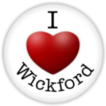 Wickford Village