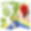 Find us on Google Maps!