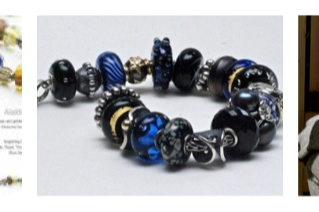 A Fond Farewell to Trollbeads