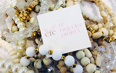 11th_Bracelet_Project_380x240.jpg