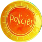 See our Store Policies Here