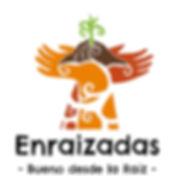 Logo & slogan.jpg