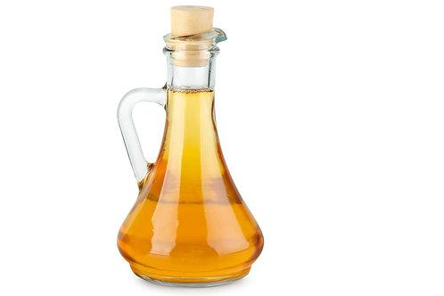 """Guineo"" Vinegar"
