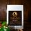 Thumbnail: Café en grano, grnd