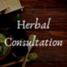 Herbal Consultation.png