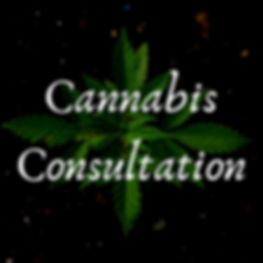 Cannabis Consultation.png