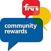 FrysCommunityRewardsFINAL Logo.jpg